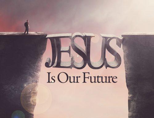 Sunday Online Worship: Fourth Sunday of Lent, March 14, 2021